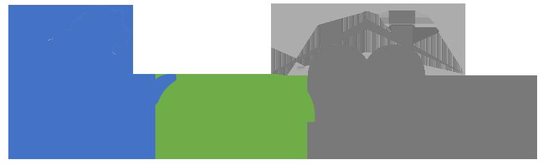 Logo greemm