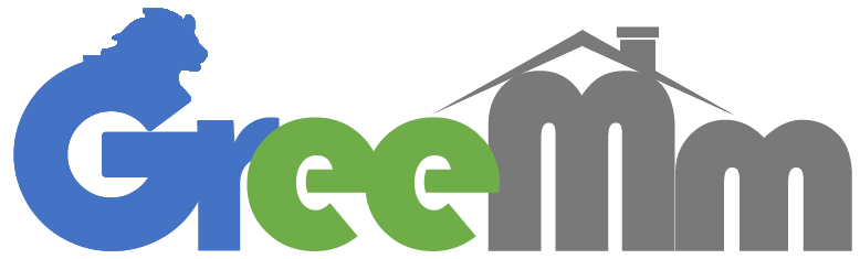 cropped-logo-greemm.png